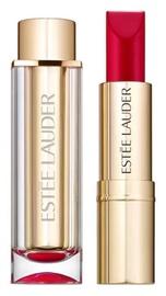 Estee Lauder Pure Color Love Matte 3.5g 220