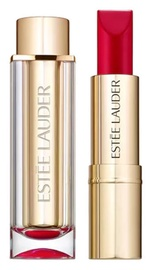Estee Lauder Pure Color Love Matte 3.5g 220