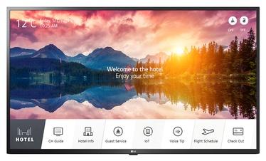 """Televiisor LG 65US662H, LED, 65 """""""