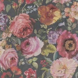 Viniliniai tapetai Rasch Barbara 527865