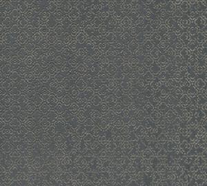 Viniliniai tapetai, As Creation, Metropolitan Stories II, 378665