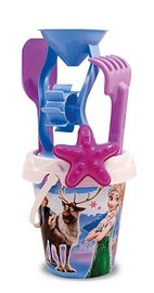 Adriatic Frozen Bucket Set 16cm