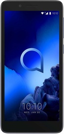 Mobilusis telefonas Alcatel 1C 2019 Blue, 8 GB