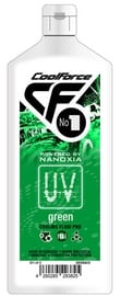 Nanoxia CF1 UV Green 1L