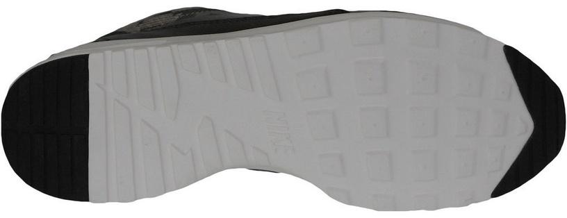 Nike Sneakers Air Max Thea KJCRD 718646-200 Brown 35.5