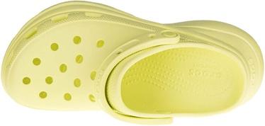 Crocs W Classic Bae Clog 206302-3U4 Womens 38-39