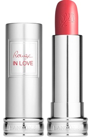 Lancome Rouge In Love 3.4g 163M