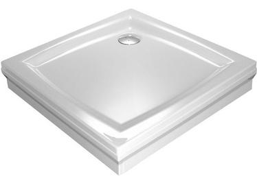 Ravak Perseus PP 900x900 White