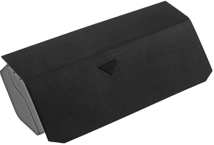 Green Cell Laptop Battery For Asus G750 5900mAh