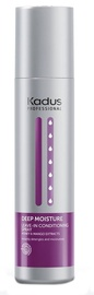 Plaukų kondicionierius Kadus Professional Deep Moisture Conditioning Spray, 250 ml