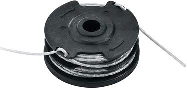 Bosch Spare Spool ART 30-36LI