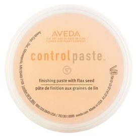 Aveda Styling Control Paste 75ml