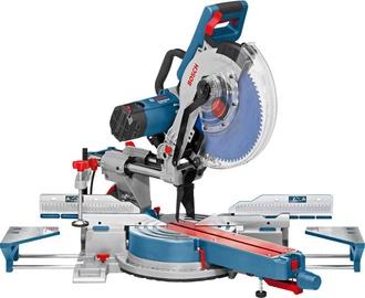 Bosch GCM 12 SDE Sliding Mitre Saw