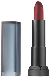Lūpų dažai Maybelline Color Sensational Matte 05, 4.4 g