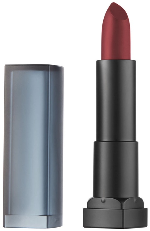 Maybelline Color Sensational Matte Lipstick 4.4g 05