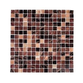 SN Mosaic Tiles BTS BTG 20G208/2 32.7 x 32.7cm