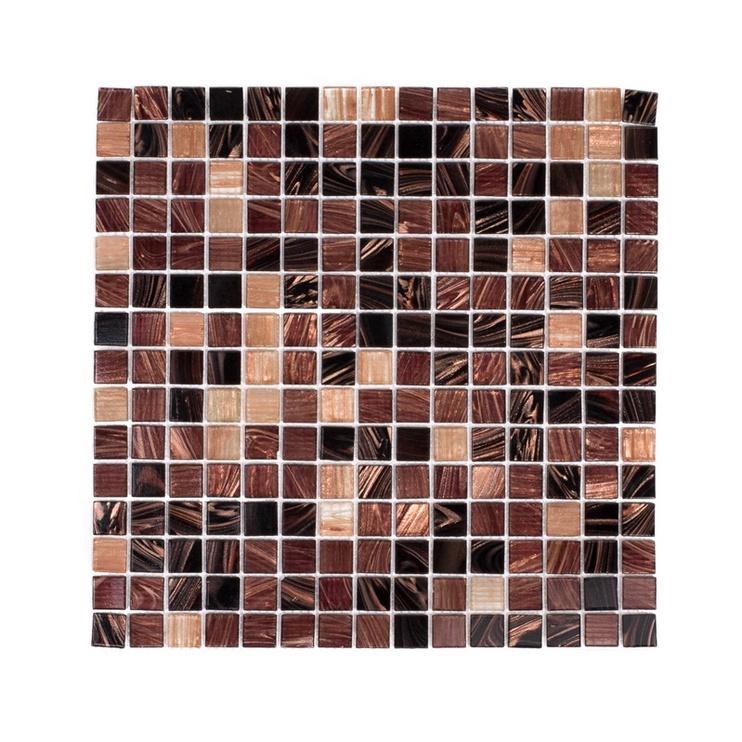 Flīzes mozaīka BTG20G208/2, 32,7 x 32,7 cm