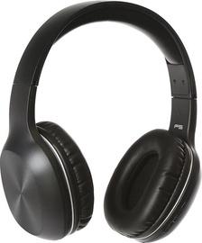 Ausinės Freestyle FH0918 Bluetooth
