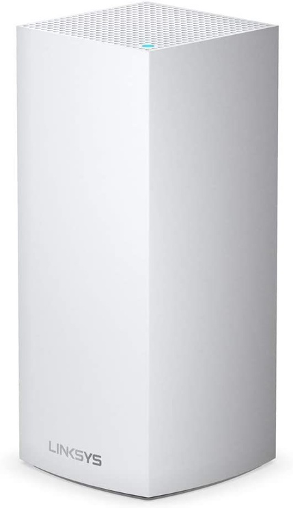 Linksys MX5300 Velop Mesh Tri-Band WiFi 6