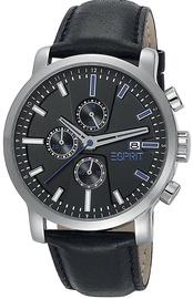 Esprit ES104191004 Mens Watch