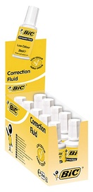 BIC Correction Fluid 20ml 919373