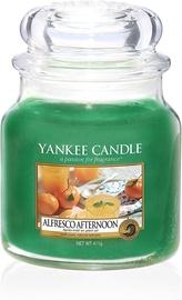 Свеча Yankee Candle 5038581063683 1609101E, 75 час