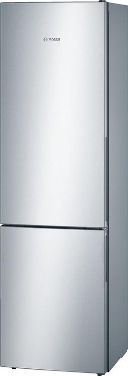 Šaldytuvas Bosch KGV39VL31