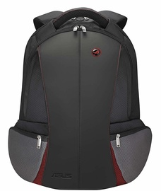 Asus ROG Artillery Backpack 90XB04D0