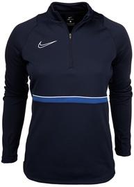 Джемпер Nike Dri-FIT Academy CV2653 453 Navy S