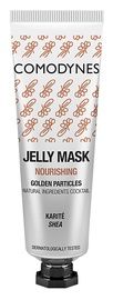 Comodynes Jelly Mask 30ml Nourishing