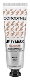 Comodynes Jelly Mask 30ml Nourishing