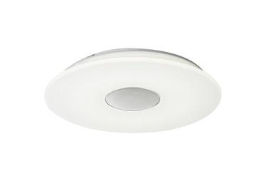 Plafoninis šviestuvas Nicole Globo 41329, 50W, LED, RGB