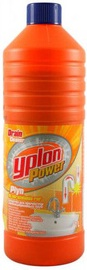 Yplon Drain Cleaner 1l