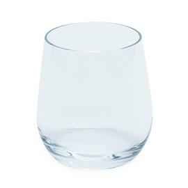 "GLĀŽU KOMPLEKTS ""INVINO"" 6 vien., 370 ml (RCR)"