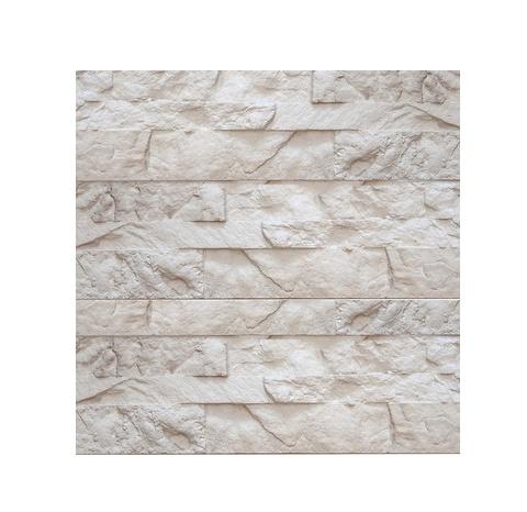 Плитка Stone Master Wall Tiles Barcelonetta Sahara 365x93mm