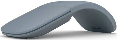 Microsoft Surface Arc Mouse Ice Blue