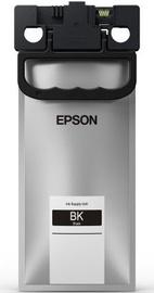 Epson C13T946140 Ink Cartridge XXL Black