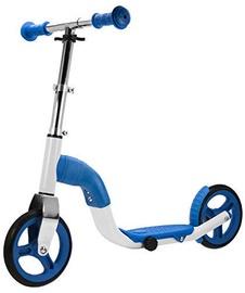 Scoobik Scooter S2 Blue