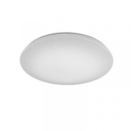 PLAFOND CHARLY WIZ 656010100 27W LED