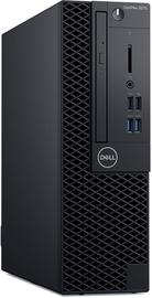 Dell OptiPlex 3070 SFF DFF7J