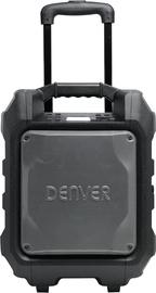 Belaidė kolonėlė Denver TSP-303
