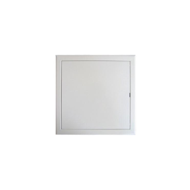 Glori ir Ko Access Panel 150x200 White