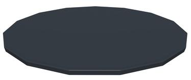 Bestway Flowclear Frame Pool Cover 4.57m 58038