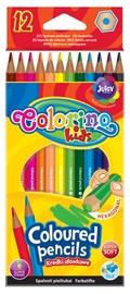 Pieštukai Colorino, 12 vnt