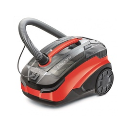Thomas Wave XT Aquabox, 1600 W