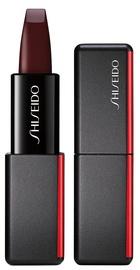 Shiseido ModernMatte Powder Lipstick 4g 524