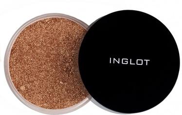 Inglot Sparkling Dust FEB 2.5g 03