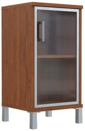 Skyland Cabinet B 411.4 47.5x45x92cm Right Walnut Garda