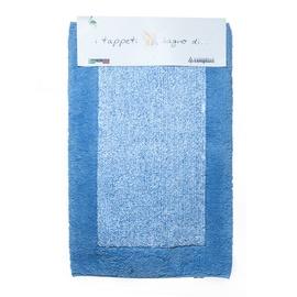 Vannas istabas paklājs Saniplast Splash 3FTA303110, 850x550 mm