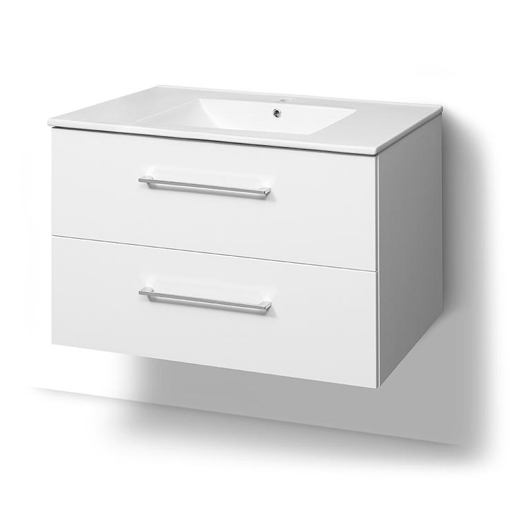 Vonios spintelė Riva SA91-2